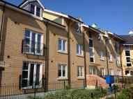 Apartment for sale in River View, Shefford...
