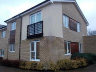 1 bed Maisonette for sale in Harkness Road...