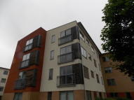 Apartment for sale in Kilby Road, Stevenage...