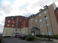 Ground Flat for sale in Brittania House...