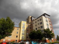 2 bed Apartment in KILBY ROAD, Stevenage...