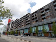 Apartment in SOUTH ROW, Milton Keynes...