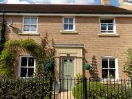 Brunel Walk semi detached house to rent