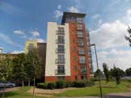 Kilby Road Ground Flat for sale