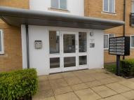 2 bedroom Flat for sale in Ovaltine Drive...