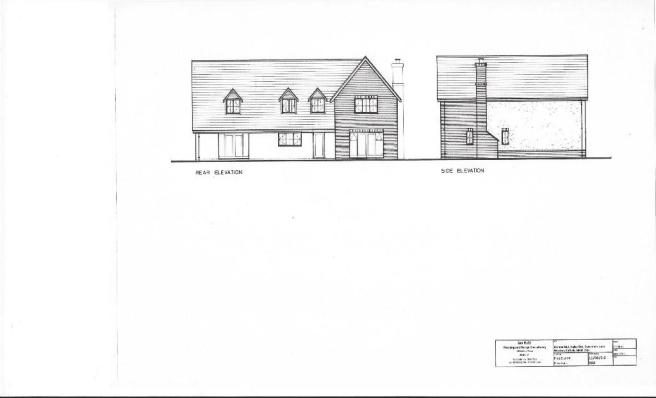 Plots5and6Elevations