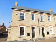 End of Terrace property to rent in Charlotte Avenue...