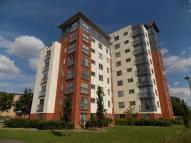 2 bed Flat for sale in Kilby Road, Stevenage...