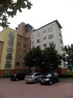 Flat for sale in Kilby Road, Stevenage...