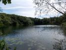 Fishing Lagoon