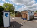 Etonbury School