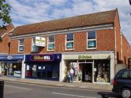 property to rent in Pace & Cambridge House,