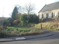 3 bed house for sale in Plot Of Land...