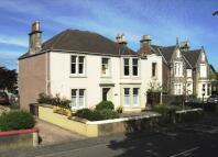 6 bedroom Detached home in Church Street, Buckhaven...
