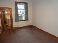 2 bed Ground Flat to rent in Taylor Street, Methil...