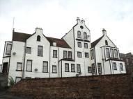 2 bed Flat in Wellesley Road, Methil...