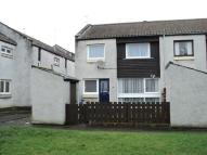 3 bed End of Terrace house in Durie Street, Methil...