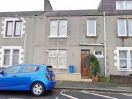 1 bed Flat for sale in Parker Terrace, Leven...
