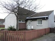 1 bedroom Detached Bungalow to rent in Wellesley Road, Methil...