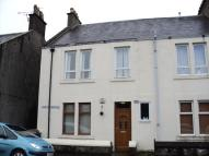 Flat to rent in Thistle Terrace, Leven...