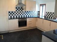 Flat to rent in Don Street, Methil...