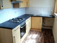1 bedroom Flat in Taylor Street, Methil...