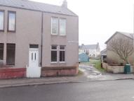 Ground Flat for sale in Kennoway Road, Leven...