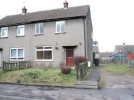 2 bedroom semi detached home to rent in Elmwood Road, Methil...
