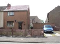 Kestrel Grove End of Terrace house to rent