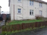 2 bed Ground Flat in Kirke Park, Leven, Fife...