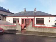 2 bedroom Detached Bungalow in Barncraig Street, KY8