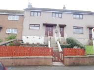3 bed Terraced house in Larchfield, Leven, Fife...