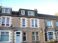 Flat in Taylor Street, Methil...