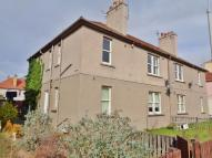 Mackie Avenue Apartment for sale