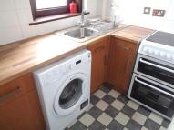 Apartment to rent in High Street, Methil...