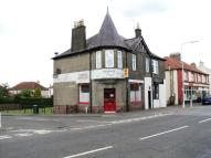 Shop in Scoonie Road, Leven, KY8
