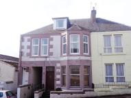 3 bedroom Flat in Methil Brae, Methil...