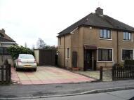 2 bedroom Semi-detached Villa for sale in Woodlands Crescent...