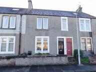 Durward Street Apartment to rent