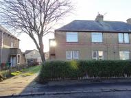 2 bed Apartment in Memorial Road, Methil...