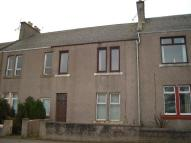 2 bedroom Flat in Taylor Street, Methil...