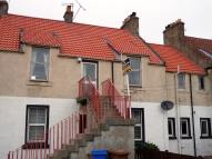 Flat in Forth Street, Methil...