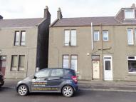 1 bedroom Apartment in Wellesley Road, Methil...