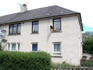 Flat in Kirkland Walk, Methil...