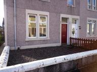 2 bed Ground Flat in Durward Street, Leven...