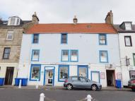 Apartment to rent in Shore Street, Anstruther...