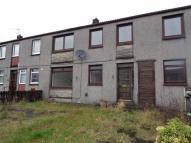 3 bed End of Terrace home to rent in Arbaile, Leven, KY8