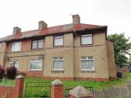 Ground Flat to rent in Shakespeare Avenue...