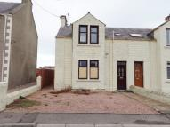 Semi-detached Villa for sale in Toll Road, Cellardyke...