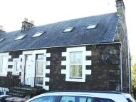 3 bedroom Terraced property in Glenlyon Road, Leven, KY8